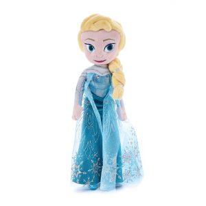 Disney Frozen Toys - Elsa