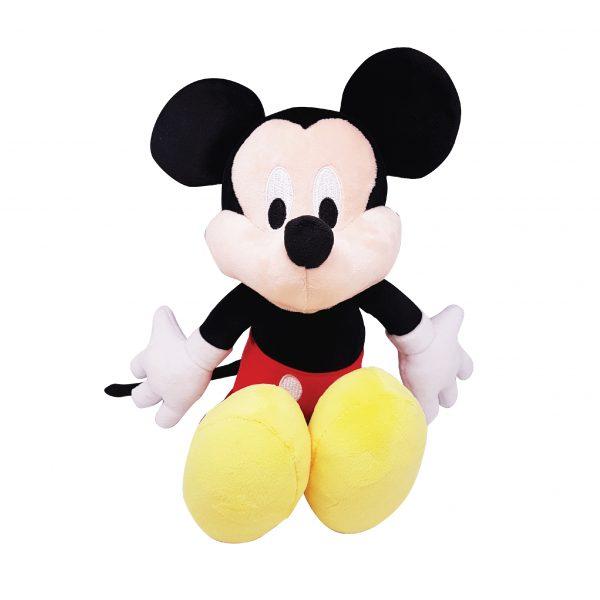Disney Micky Mouse Plush Toys