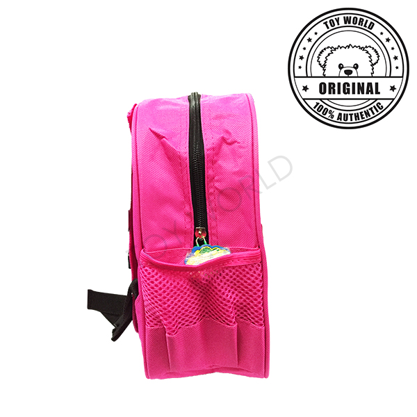 Didi and Friends 10-inch Value Backpack - Nana