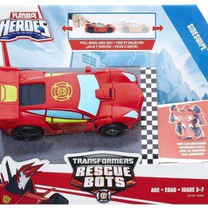 transformers toys malaysia