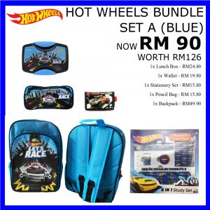 mainan hot wheels terbaru