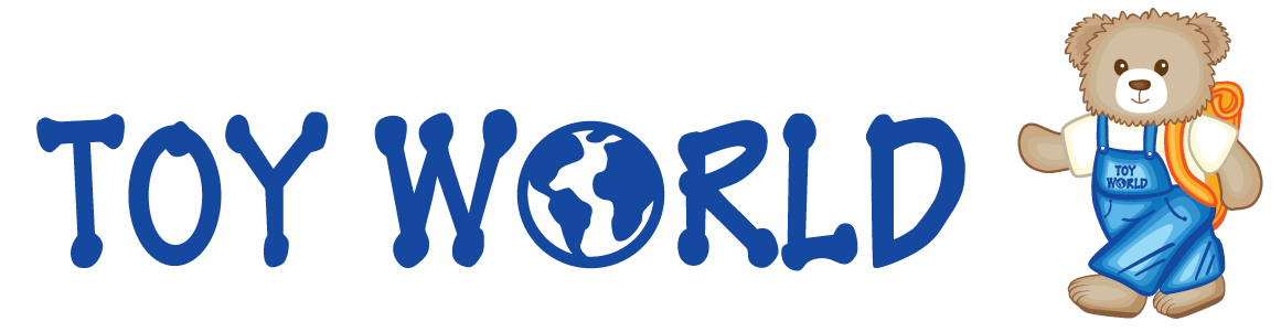 TOY WORLD Malaysia
