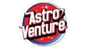 Astro Venture