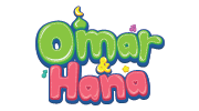 Omar Hana