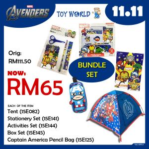 marvel toys malaysia