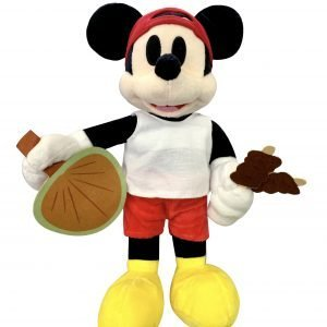 mickey mouse toys malaysia